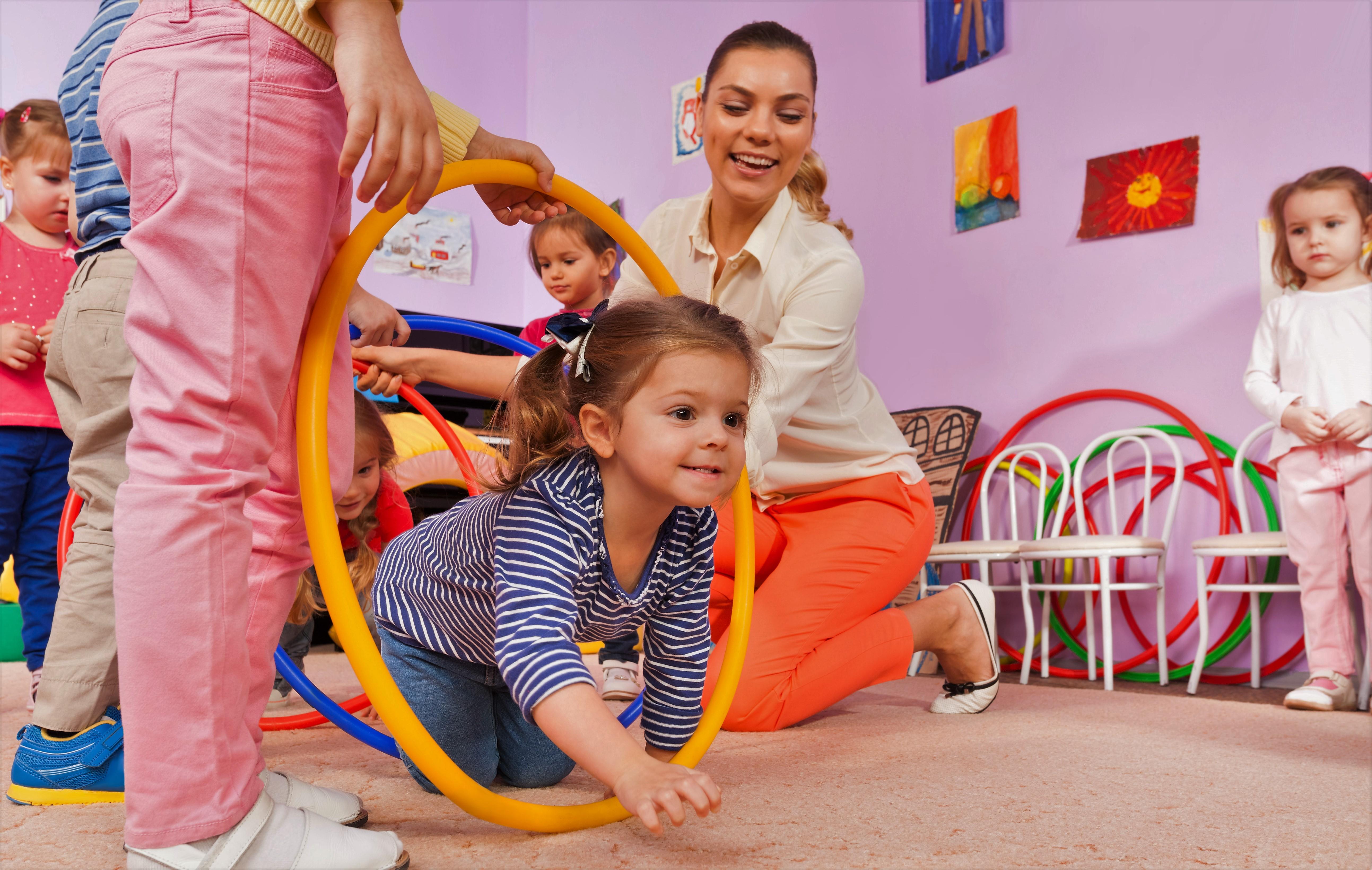 dsa-materske-skoly