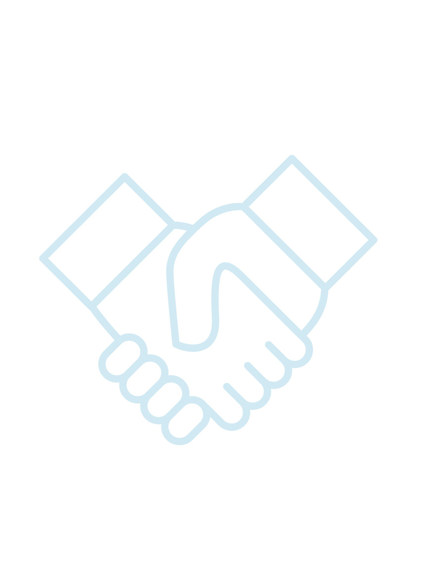 Partneri a zamestnávatelia P
