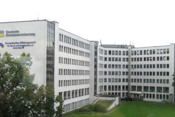 centrala-EBG