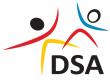 logo DSA