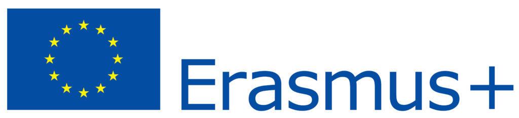 erasmus-plus-logo-1024x234
